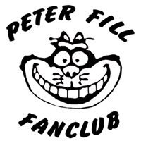 Peter Fill Fanclub