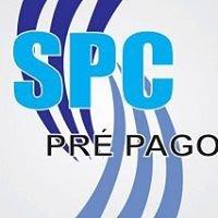 SPC Pré Pago