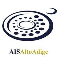 Sommeliervereinigung Südtirol - Associazione Italiana Sommelier Alto Adige