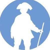 """Association nationale """"Sur les pas des Huguenots"""""""
