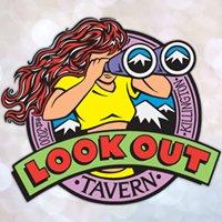 Lookout Killington
