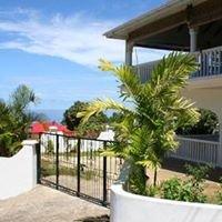 Casa Dani Seychelles