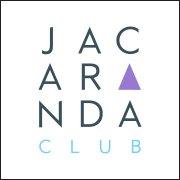 Club Jacarandá