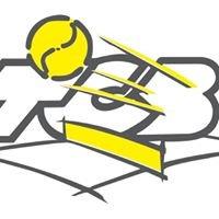 Tennis club Bressuire (TCB)