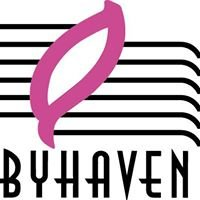 Byhaven