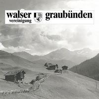 Walservereinigung Graubünden