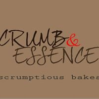 Crumb & Essence