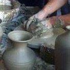 Scuola Di Ceramica Maestri Vasai Appignano - MAV