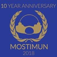 Mostar MUN