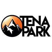 TENA PARK