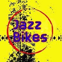 Jazz Bikes