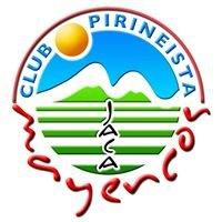 Club Pirineista Mayencos