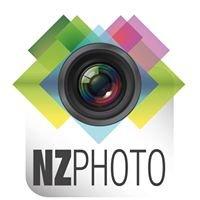 NZ Photo