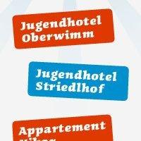 Jugendhotel Oberwimm & Striedlhof