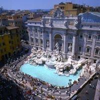 Hotel Mimosa - Rome