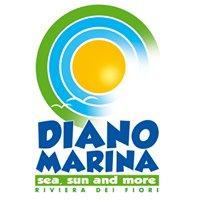 Comune di Diano Marina