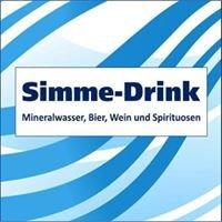 Simme-Drink Zweisimmen