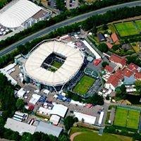 Gerry Weber Stadion & Event Center