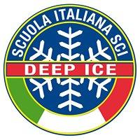 Deep Ice Scuola Sci e Snowboard