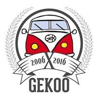 GeKoo Aosta