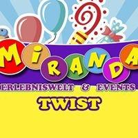 Miranda Twist