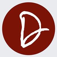 Hotel Dunza