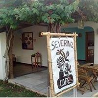 Severino Café