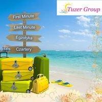 Tuzer Group  - Udane Wakacje