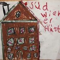 Südwiener Hütte