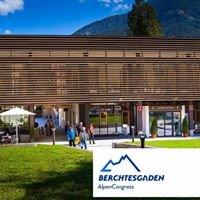 AlpenCongress Berchtesgaden