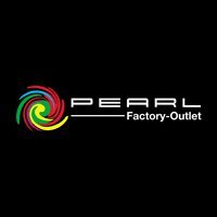 PEARL Factory-Outlet