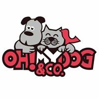 Oh My Dog & Co.