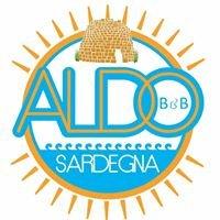 Aldo b&b Sardegna