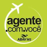 ABAV Mato Grosso do Sul