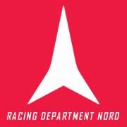 Atomic Racing Department Nord