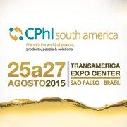 CPhI South America