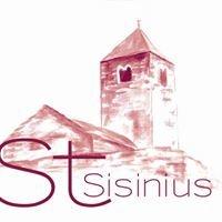Pizzeria St. Sisinius