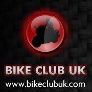 Bike Club UK