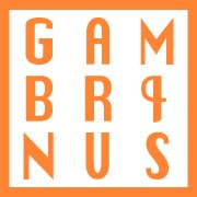 Gambrinus Beach Ostia
