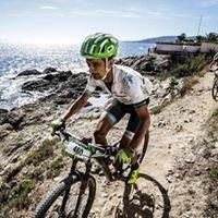 Matiz-cycling