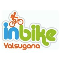 In Bike Valsugana