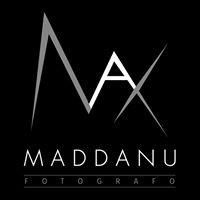 Max Maddanu fotografo