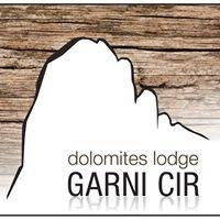 Garni Cir