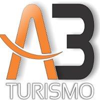 A3 Turismo