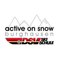 DSV Skischule active on snow e.V.