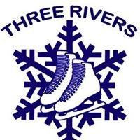 Three Rivers Figure Skating Club