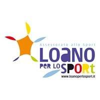 Loano per lo Sport & Outdoor