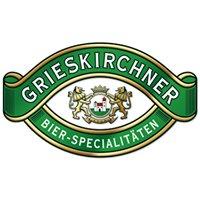 Grieskirchner Bier