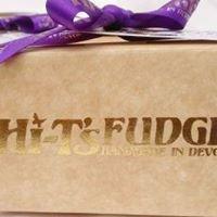 Hi-T's Fudge