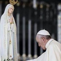 Parrocchia Madonna di Trapani - Palagonia